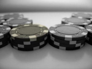 Internet Poker Betaalmogelijheden