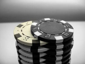 Internet Pokeren