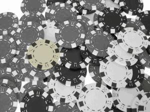 Online Poker Bonussen
